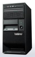 Lenovo ThinkServer TS140 (70A5001URU)