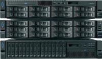 Lenovo x3650 M5 (5462E2G)