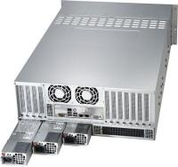 SuperMicro SYS-8047R-7JRFT