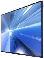 Samsung DH55E
