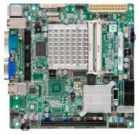 SuperMicro X7SPE-HF