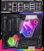 Цены на gigabyte Материнская плата GIGABYTE Z390 AORUS XTREME WATERFORCE (rev. 1.0)