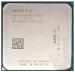 Цены на AMD FX 6330 AM3 +  OEM AMD FD6330WMW6KHK Процессор AMD Процессор AMD FX 6330 AM3 +  (FD6330WMW6KHK) (3.6GHz) OEM (FD6330WMW6KHK)