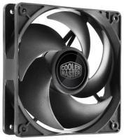 CoolerMaster Silencio FP 120 PWM (R4-SFNL-14PK-R1)