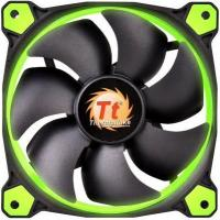 Thermaltake Riing 12 Green  LED (CL-F038-PL12GR-A)