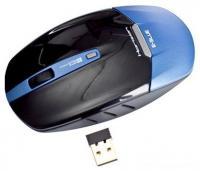 E-BLUE Horizon EMS-136