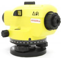 Leica Geosystems Jogger 24