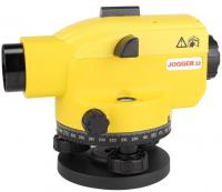 Leica Geosystems Jogger 32