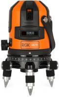 RGK UL-11