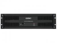QSC ISA500Ti