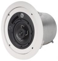 Atlas Sound FAP42T