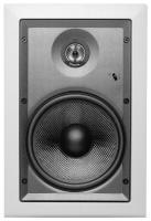 Focal-JMLab Chorus IW 706V