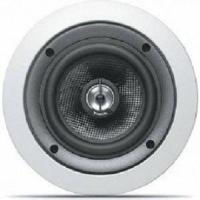 Focal-JMLab Custom IC 105