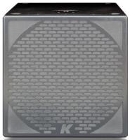K-Array KL18