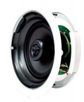 Klipsch R-2650-C