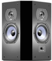 Polk Audio LSi F/X
