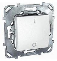 Schneider Electric MGU5.262.18ZD