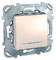 Schneider Electric MGU5.262.25SZD