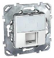 Schneider Electric MGU5.493.18ZD
