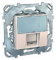 Schneider Electric MGU5.493.25ZD
