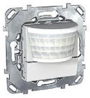 Schneider Electric MGU5.525.18ZD