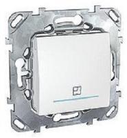 Schneider Electric MGU5.535.18ZD