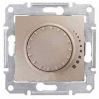 Schneider Electric SDN2200568