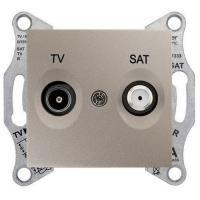 Schneider Electric SDN3401268