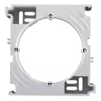 Schneider Electric SDN6100260
