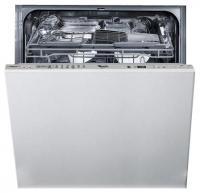 Whirlpool ADG 9960