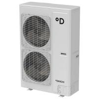 Daichi DF125A6MS1