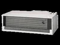 Hitachi RAD-50RPE