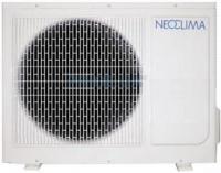 Neoclima NUM-HI36-Q4
