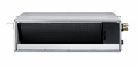 Samsung AC140JNMDEH/AF/AC140JXMDGH/AF