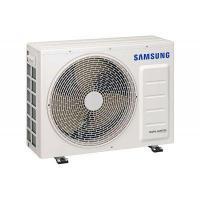 Samsung AR12AXAAAWKNER