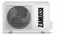 Zanussi ZACO-21 H3 FMI/N1