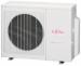 Цены на Fujitsu Inverter AOYG18LAT3 3 канала