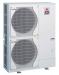 Цены на Mitsubishi Electric Mitsubishi Electric PUHZ - HW140YHA2 T743085 Мощность охлаждения,   Вт: 12.50 кВт Мощность обогрева,   Вт: 14.00 кВт Площадь обслуживаемого помещения,   м2: 125 Потребляемая мощность при охлаждении: 5.000 кВт Уровень шума (мин/ макс): 53 дБ(А)