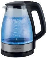 Maxwell MW-1075