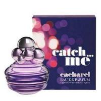 Cacharel Catch... Me EDP