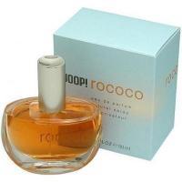 Joop Rococo EDP