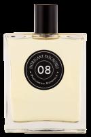 Parfumerie Generale 08 Intrigant Patchouli EDP