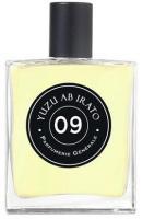 Parfumerie Generale 09 Yuzu Ab Irato EDT