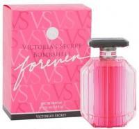 Victoria Secret BombsHell Forever EDP