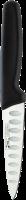 IVO Cutelarias 25393.12