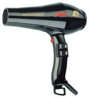 Parlux PR 2800