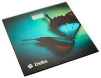 DELTA D-9227