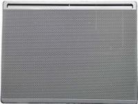 Airelec PREMIER SAS Digital display 1500