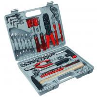 Top Tools 38D210