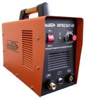 Redbo INTEC CUT-40